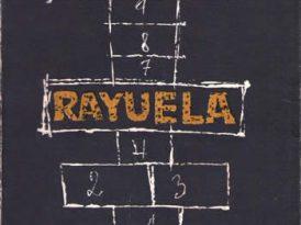 Las preguntas-balanza de Rayuela