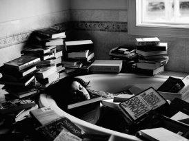 Cómo odiar la literatura en unos cuantos pasos