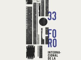 Comienza el 33° Foro Internacional de la Cineteca