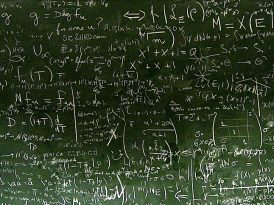 Shinichi Mochizuki: La paradoja de la prueba