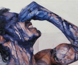 La vulnerabilidad del cuerpo: la obra de Paulina Jaimes