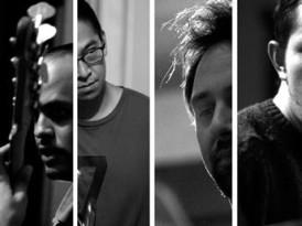 Jazz al estilo mexicano: Entrevista con Los Dorados