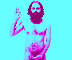 Howl / Aullido de Allen Ginsberg