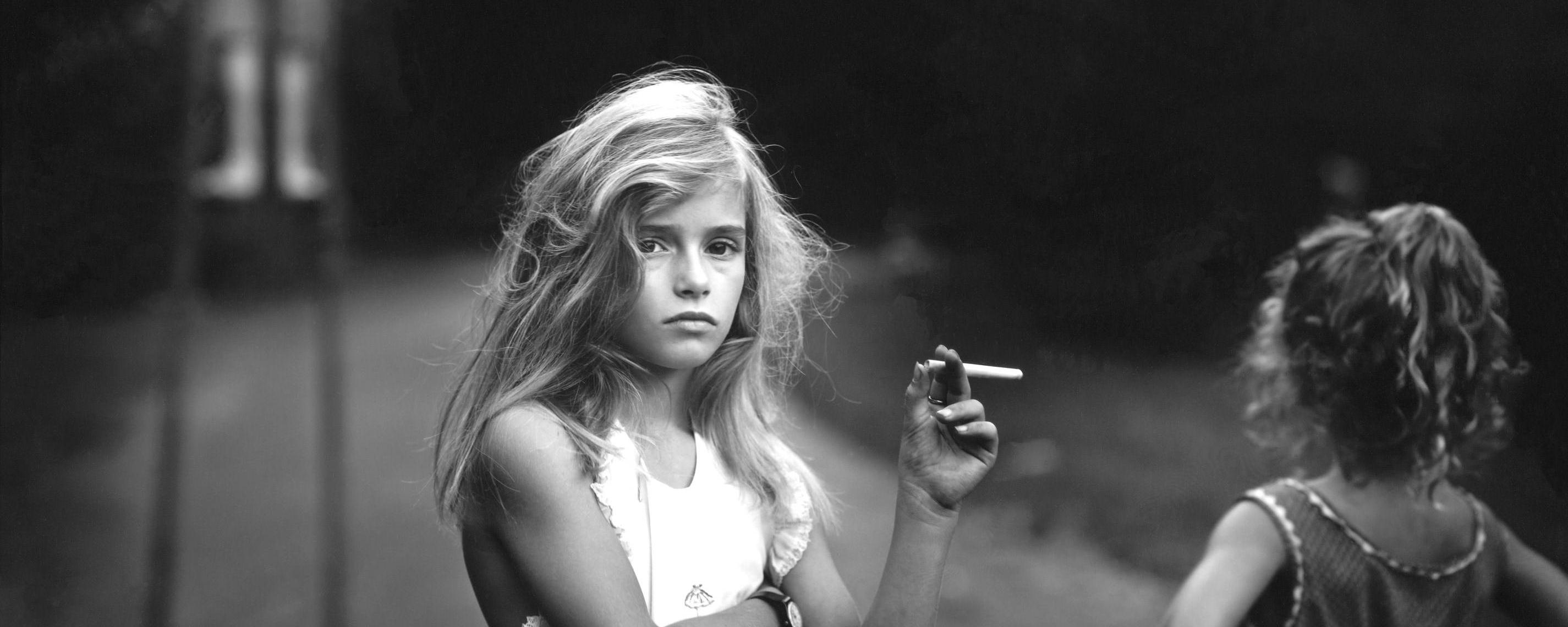 candy_cigarette_slider