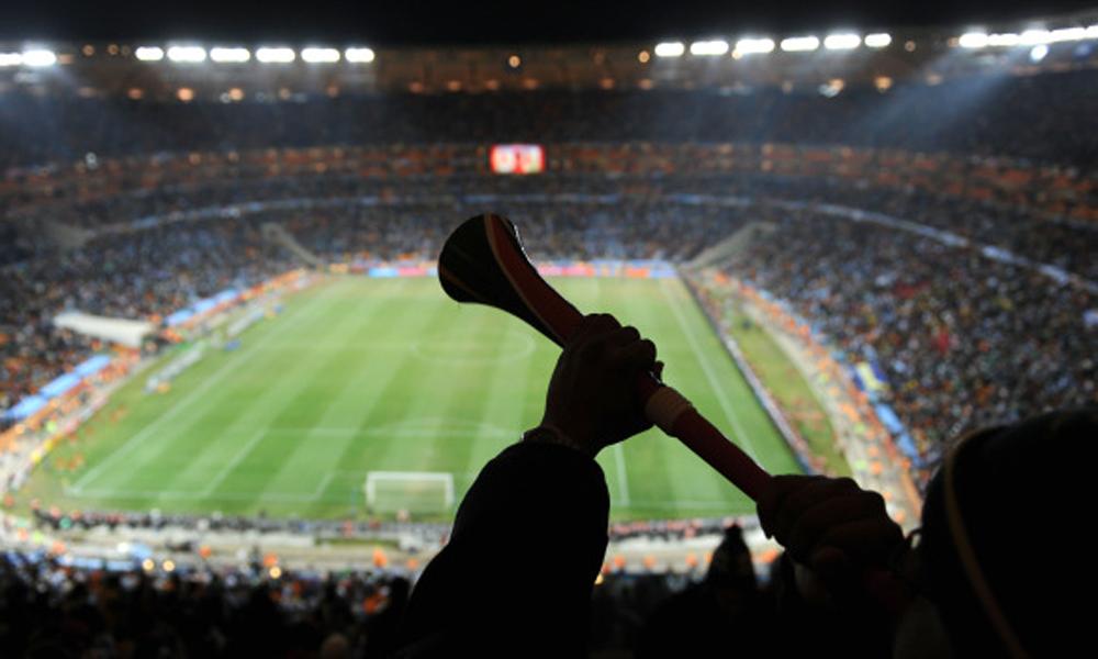 estadio-azteca_slider