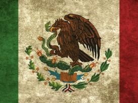 La primera vez de México