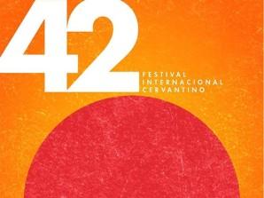 42 Festival Internacional Cervantino