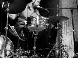 Julián Bonequi, redefiniendo el arte sonoro