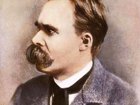 Nietzsche, compositor