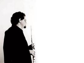 Breve compendio de composición mexicana, por Wilfrido Terrazas