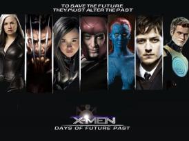 X-Men: la respuesta mutante a la opresión
