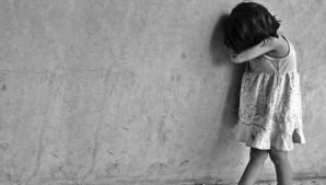 """""""No Tocar"""": Sobre el abuso sexual infantil"""