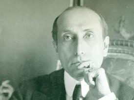 Amado Nervo, novelista