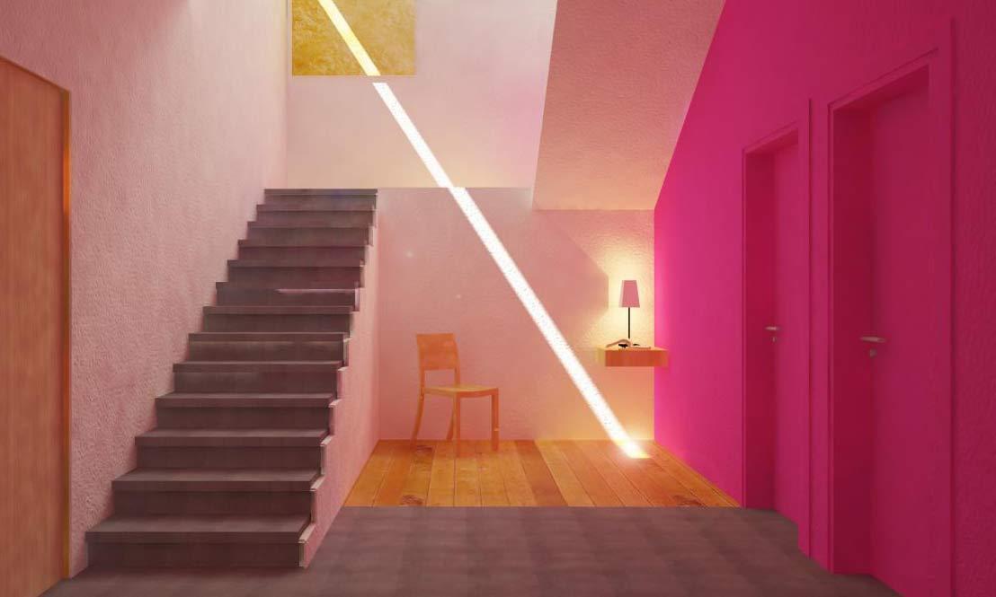 arquitectura_slider