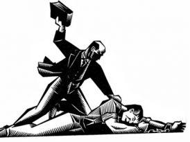 «El banquero anarquista» por Fernando Pessoa