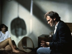 Una tendencia narrativa en el cine contemporáneo: el modo indie