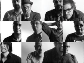 Variación de Voltaje, libro de Carlos Prieto, se presentará en Cine Tonalá