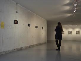 Nuevas adquisiciones del Museo de Arte Carrillo Gil