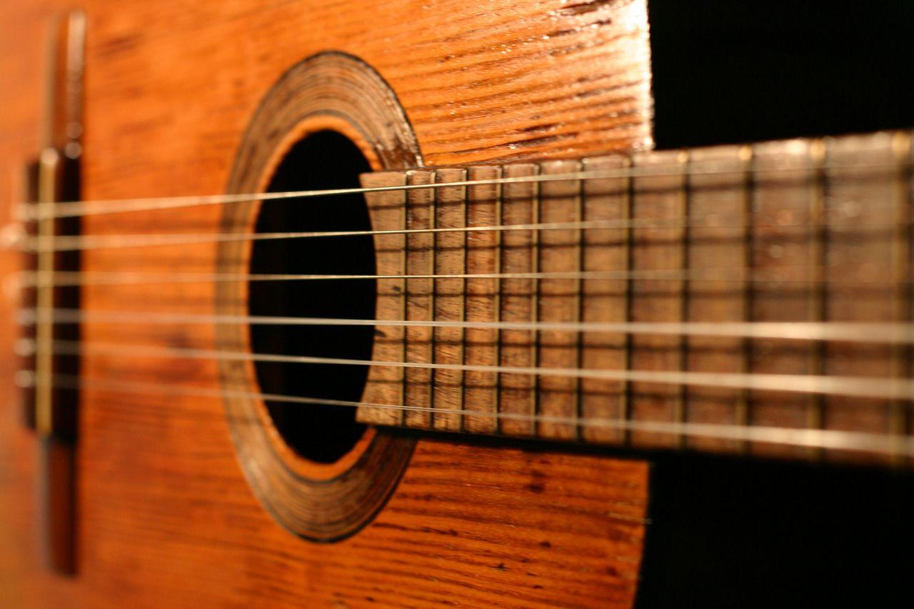 guitarra_cuerdas-1