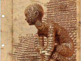 """""""Coloquio de literatura: Nuevas escrituras, nuevas lecturas"""" se presentará en FMX"""