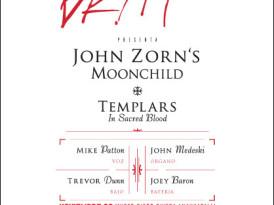 John Zorn participará la primera edición del Festival BESTIA