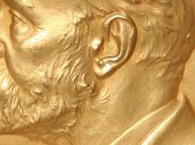El proceso tras el Nobel de Literatura