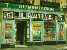 Los Núñez de Zalay