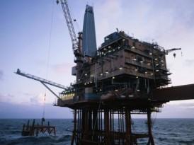 La Reforma Energética: ¿qué es lo que propone?