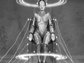 """""""El Cuerpo Transformado"""", de Naief Yehya"""