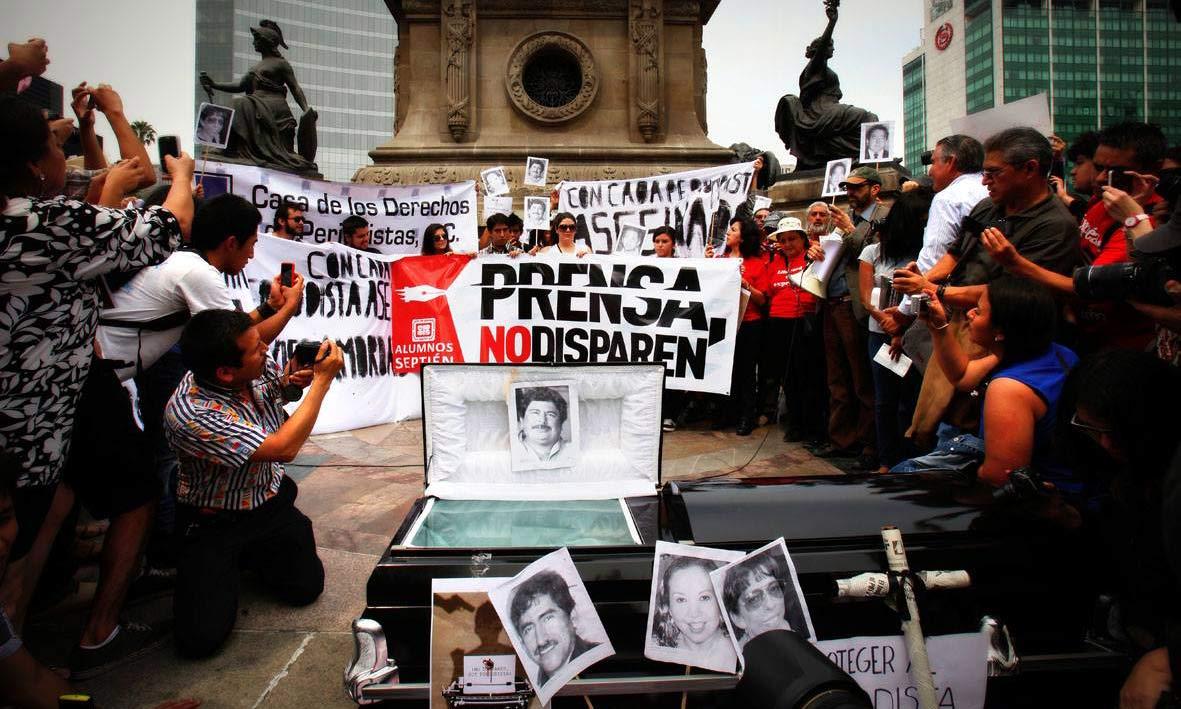 prensa_no_disparen_slider