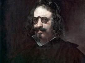 Los sonetos metafísicos de Francisco de Quevedo