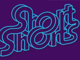 Comienza Short Shorts Film Festival México 2013