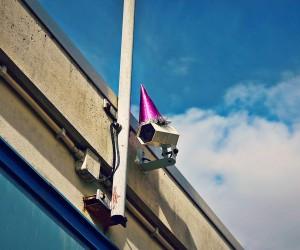Snowden y el futuro de nuestra arquitectura comunicacional