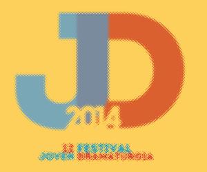 Estertores del texto. El Festival Nacional de la Joven Dramaturgia