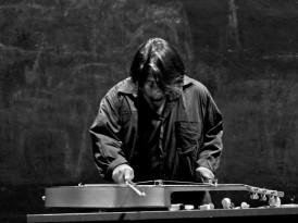 Comienza taller de Improvisación Libre y Experimentación