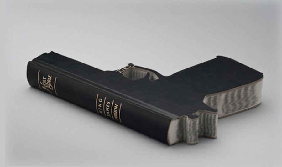 Book-Guns-by-Artist-Robert-The-18