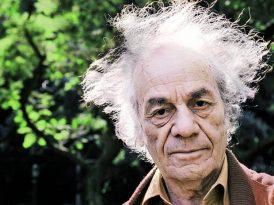 Nicanor Parra, el poeta que sobrevivió su centenario