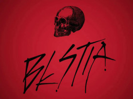 Ya salió el programa de Bestia Festival 2014