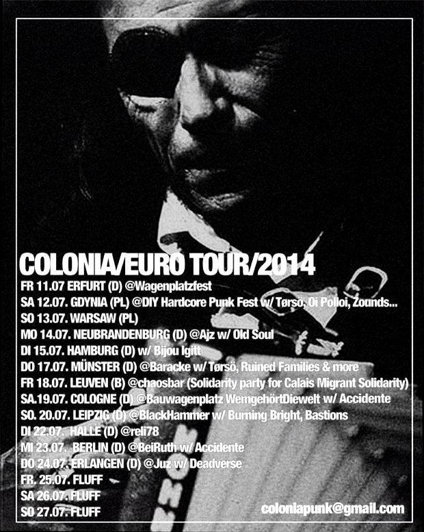 toureuropa_620