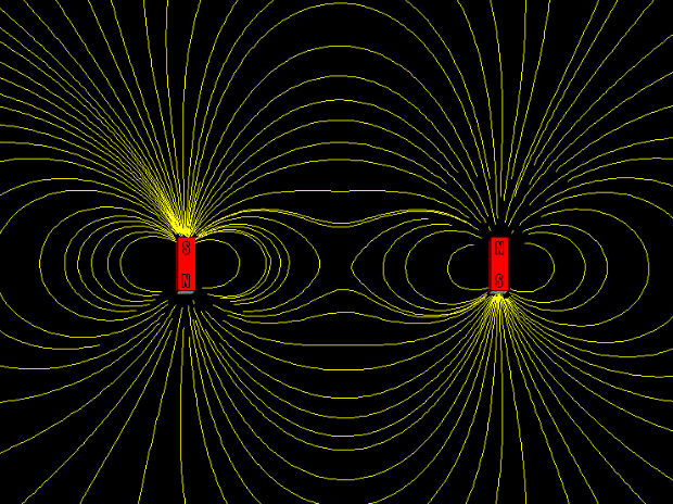 magneticfields_thumbnail