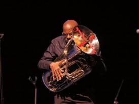 Bestia Jazz 2014: las memorias de la vanguardia jazzistica