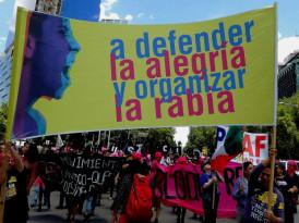 Nos faltan mil: las víctimas de la homofobia