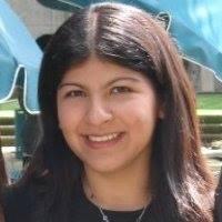 Karla Tenorio