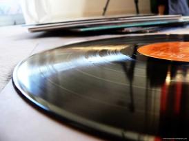 9 expertos, 5 canciones y el 2015 en la música