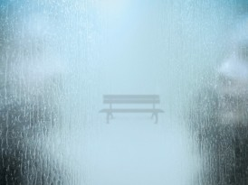 Invierno, de Jon Fosse