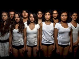 1.12: Tres años de opresión y los que faltan