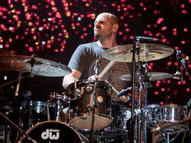 10 bateristas mexicanos contemporáneos que recomendamos conocer