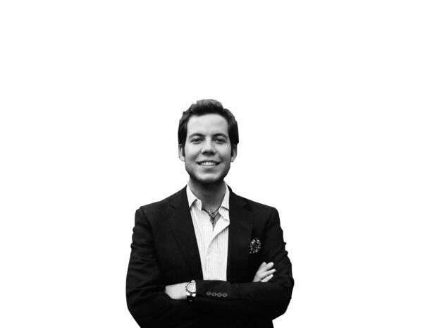 Emilio Buenavida
