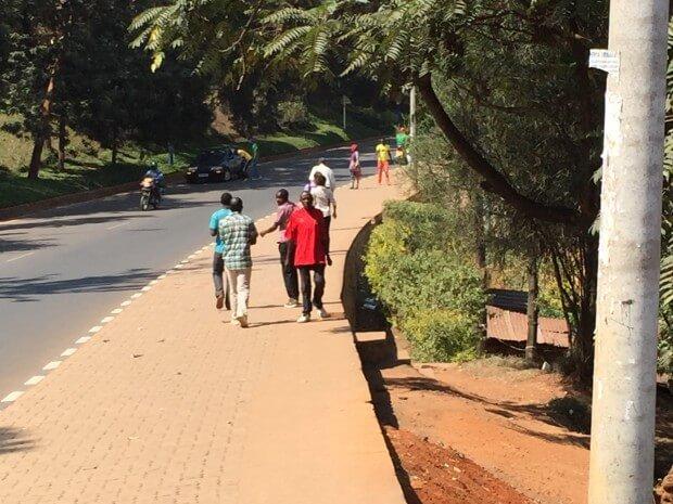 Kigali capital 2