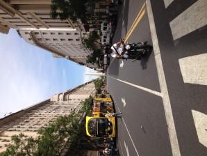Nuevos y necesarios Buenos Aires